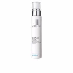 SUBSTIANE serum correcteur reconstituant densité 30 ml