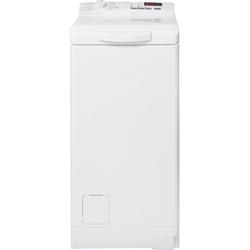 AEG Lavamat L6TB40460 Waschmaschinen - Weiß