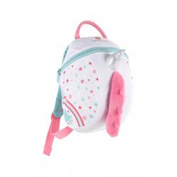 LittleLife Kinderrucksack Einhorn 6 L