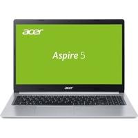 Acer Aspire 5 A515-54G-51YT