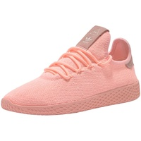 pink, 40.5