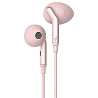 Libratone Q Adapt In-Ear rose pink