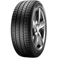 Apollo Alnac 4G All Season 215/50 R17 95W