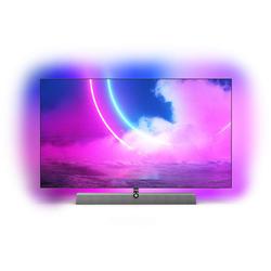Philips 48OLED935/12 - 4K Ambilight OLED-TV | 48 (121 cm) (48 OLED-TV mit 4-seitigem Ambilight und...)