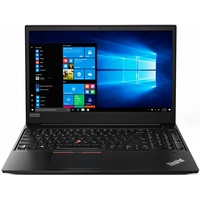 ThinkPad E580 (20KS004GGE)