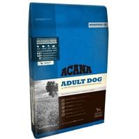 Acana Adult Dog 17 kg