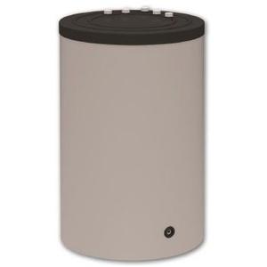 Unterstellspeicher | Warmwasserspeicher für Gastherme | TBWSU 120 ltr.