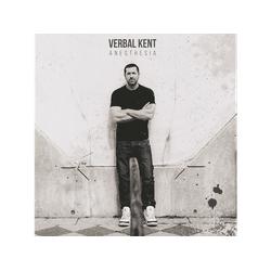 Verbal Kent - Anesthesia (CD)