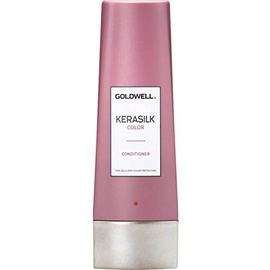 Goldwell Kerasilk Color 30 ml
