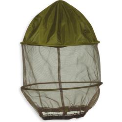 Tatonka Moskito Kopfschutz cub (036)