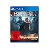 Resident Evil 2 [PlayStation 4]