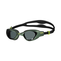 Arena Schwimmbrille Kinder Schwimmbrille The One