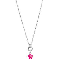 Scout Blumen 261066200 Halskette