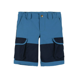 Finkid Shorts ORAVA 100/110