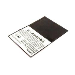 Akku für iPad Air, wie A1484, 8820mAh, Li-Polymer