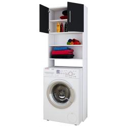 Waschmaschinenüberbau Jutas VCM