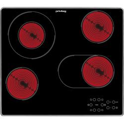 Privileg Elektro-Kochfeld von SCHOTT CERAN® PCTAC 6042 IN, mit Timer
