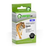 kompatible Ware kompatibel zu Epson T0481 schwarz ab 0.15 € im Preisvergleich