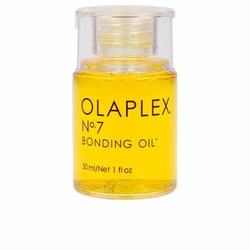 BONDING OIL nº7 30 ml