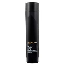 label.m Colour Stay Shampoo 300ml