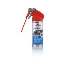 NIGRIN PTFE-Spray 100ml PFTE-Spray