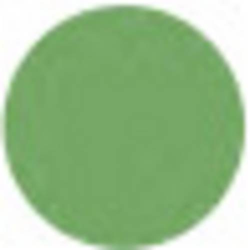 Absima Lexanfarbe Grün Dose 150ml
