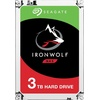 Seagate IronWolf 3TB (ST3000VN007)