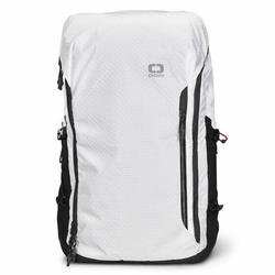 Ogio Fuse 25 Rucksack 55 cm Laptopfach white