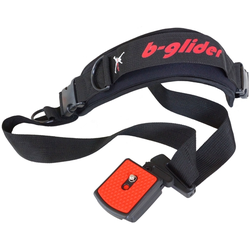 B-GRIP B-Glider Schultergurt