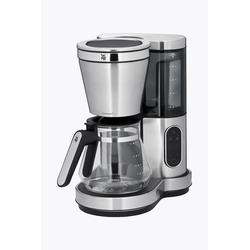 WMF Lumero Kaffeemaschine mit Glaskanne