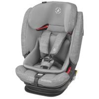 Maxi-Cosi Titan Pro Nomad grey