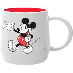 Becher Mickey Mouse Becher (355 ml)