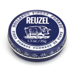 Reuzel Fibre Pomade 35ml