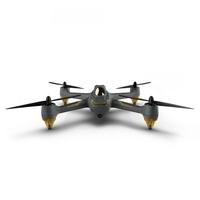 Hubsan X4 Air (H501M)