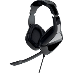 Gioteck Gioteck GI018401 HC2+ Gaming-Headset