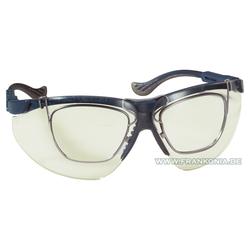 Schießbrille - Pulsafe XC