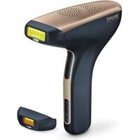 Beurer IPL 8800 Velvet Skin Pro