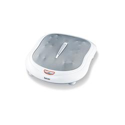 BEURER Shiatsu-Fußmassagegerät FM 60, 1-tlg., Massage