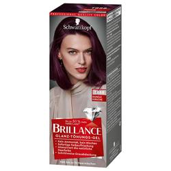 Brillance Haarfarben Haare 60ml