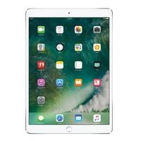 iPad Pro 10.5 (2017) 64GB Wi-Fi + LTE Silber