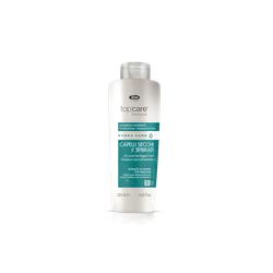 Lisap Shampoo Top Care Hydra Care Shampoo