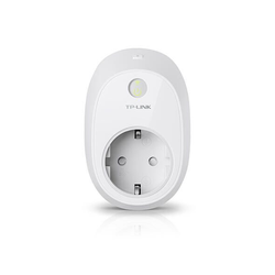 TP-LINK HS110 Smart Home WLAN Steckdose