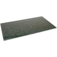 KESPER Abdeckplatten 2er Set Granit
