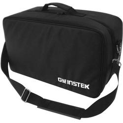 GW Instek GSC-008 GSC-008 Tasche GSC-008 Tasche 1St.