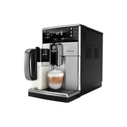 Philips Kaffeevollautomat Saeco Philips SM5471/10 Kaffeevollautomat