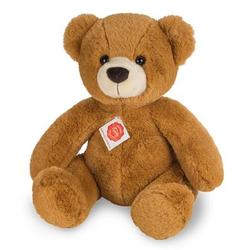 Teddy HERMANN® Teddy goldbraun, 40 cm