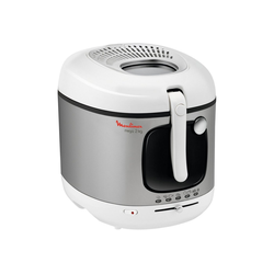 Moulinex Fritteuse Mega AM4800
