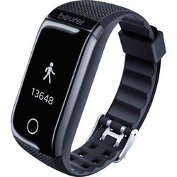 Beurer, Activity Tracker