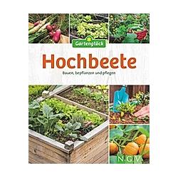 Hochbeete - Buch