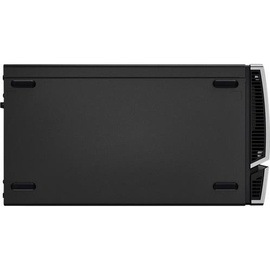 Lenovo IdeaCentre 720-18APR (90HY0025GE)